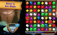 Bejeweled Classic APK