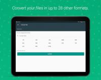 File Commander - File Manager APK