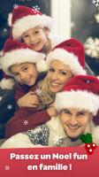 Action ou Vérité Noel Famille for PC