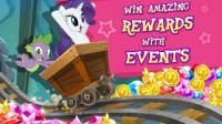 MY LITTLE PONY APK