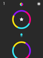 Color Switch APK