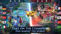 Mobile Legends: Bang bang for PC
