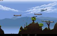 Air Attack (Ad) APK
