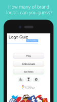 Logo Quiz for PC