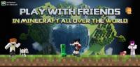 Blockman Multiplayer for MCPE for PC