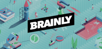 Brainly: Study & Homework Help for PC