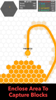 Hexar.io (Unreleased) for PC