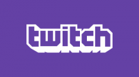 Twitch for PC