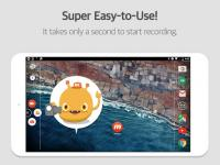 Mobizen : Screen Recorder for PC