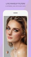 MakeupPlus - Makeup Camera APK