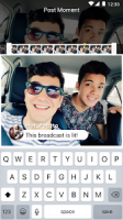 YouNow: Live Stream Video Chat APK