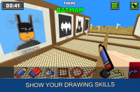 Pixel Painter for PC