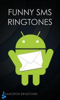 Funny SMS Ringtones APK