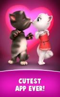 Tom's Love Letters APK
