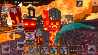 City Craft 3: TNT Edition APK