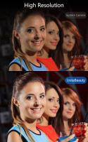 Makeup Selfie Cam- InstaBeauty for PC
