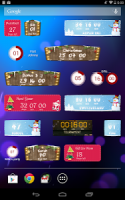 Countdown Days - App & Widget APK