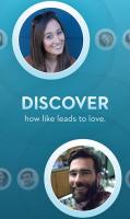 Zoosk Dating App: Meet Singles for PC