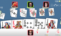 Durak Online for PC