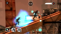 Krrish 3: The Game APK