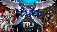 MU Origin for PC