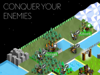 The Battle of Polytopia for PC