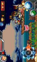 Super Metal Slug APK