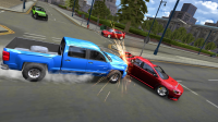Car Driving Simulator: SF APK