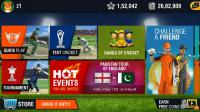 World Cricket Championship 2 for PC
