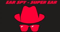 Ear Spy - Super Ear for PC