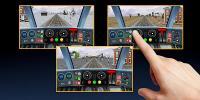Train Driving Simulator APK