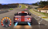 Real Drift Racing : Road Racer for PC