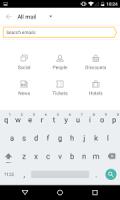 Yandex.Mail APK
