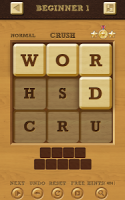 Words Crush: Hidden Words! APK