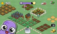 Moy Farm Day APK