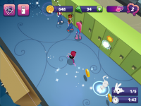 Equestria Girls for PC