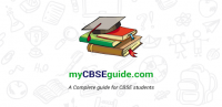 myCBSEguide for PC