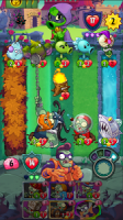 Plants vs. Zombies™ Heroes APK