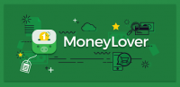 Money Lover - Money Manager for PC