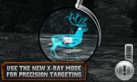 DEER HUNTER RELOADED APK
