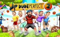 Dude Perfect 2 APK