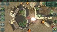 Zombie Defense APK