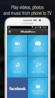 iMediaShare – Photos & Music APK
