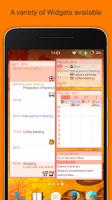 Jorte Calendar & Organizer APK