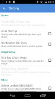 History Eraser - Privacy Clean APK