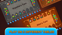 Mancala & Friends for PC