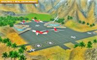 Fly Real War jet Airplane Sim for PC