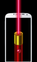 Laser Simulator & Break Bricks APK