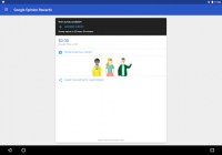 Google Opinion Rewards APK