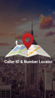 Caller ID & Number Locator for PC